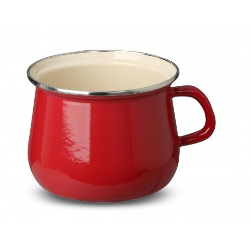 Lonec za mleko 1,8l