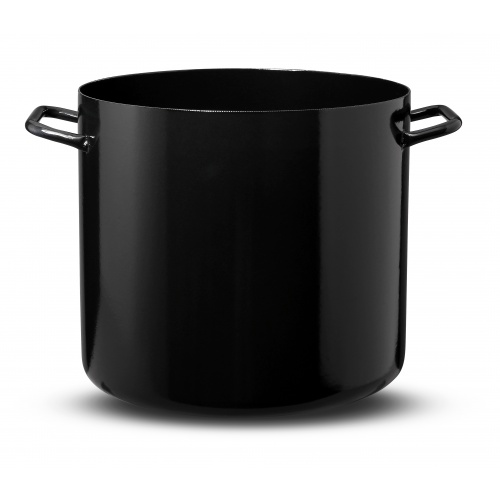 Eterna Pot