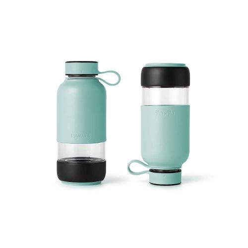 Steklenica za vodo