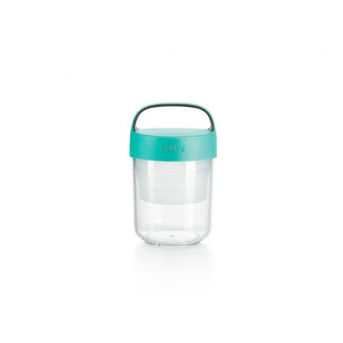 Kozarec za na pot 400 ml